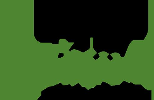 Tischlerei Hehmann